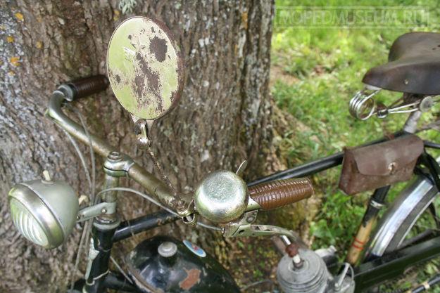 http://mopedmuseum.ru/wp-content/uploads/2016/08/sz-riga1858-04.jpg