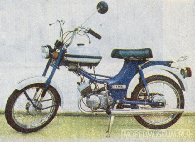 Рига-22