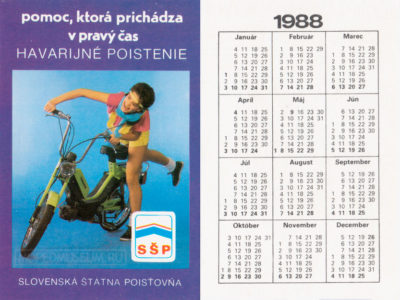 Povazske Strojarne — ZVL (ЧССР)