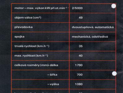 ZVL (ЧССР)