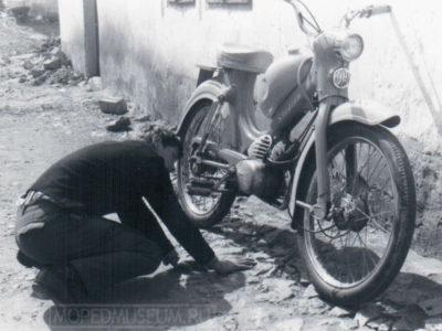 Motor (ЧССР)