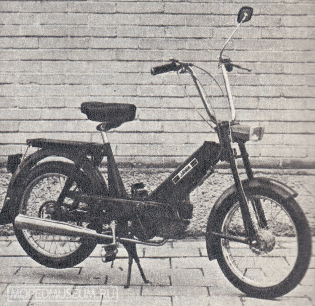 Бабетта-207.200