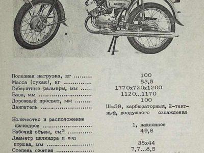 Мотоциклы, мотороллеры, мопеды, велосипеды