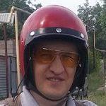 Олег Мокиенко