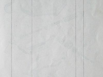 Seznam nahradnich dilu mopedu «Stadion» S 11